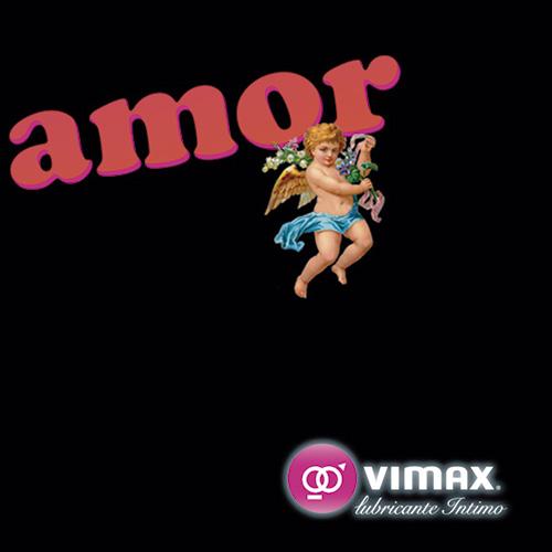 10-vimax